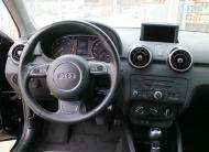 AUDI A1 (1a Serie) 1.6 TDI 90CV SPB Ambition