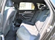 Audi A6 50 3.0 TDI 286CV quattro tiptronic