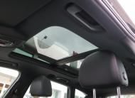 Audi A4 Avant 35 TDI 163CV S tronic S line